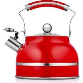 Чайник 2.2 л Esprado El Sol (ELSO22RE113)
