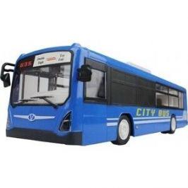 Double Eagle Радиоуправляемый автобус 1:20 2.4G - E635-003-Blue