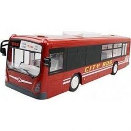 Double Eagle Радиоуправляемый автобус 1:20 2.4G - E635-003-Red