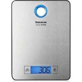 Весы кухонные Taurus Easy Inox