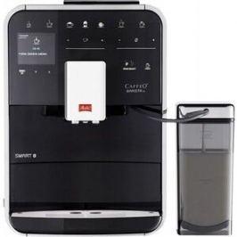 Кофемашина Melitta Caffeo Barista TS Smart F 850-102