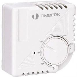 Проводной термостат, универсальный Timberk TMS 12.CH