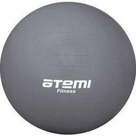 Мяч гимнастический Atemi AGB01 85 см