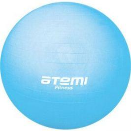 Мяч гимнастический Atemi AGB01 65 см