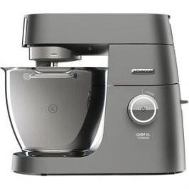 Кухонный комбайн Kenwood KVL 8300 S