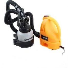 Краскопульт электрический Вихрь ЭКП-700В