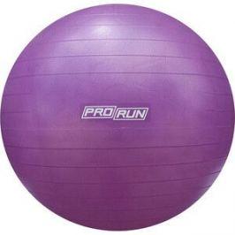 Мяч гимнастический ProRun 85 см (анти-взрыв)