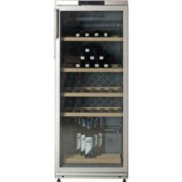 Винный шкаф Атлант XT 1008