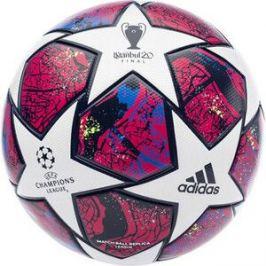 Мяч футбольный Adidas Finale IST LGE арт. FH7340 р.4