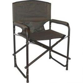 Кресло Green Glade складное РС520