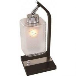 Настольная лампа Citilux CL159811