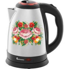 Чайник электрический ВАСИЛИСА ВА-1010