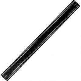 Магнитный держатель для ножей 50 см ARCOS Varios (6927)
