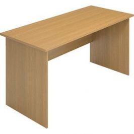 Стол письменный Виско Стиль бук прямоугольный 120x70x75