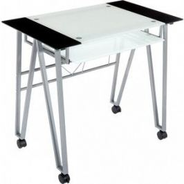 Компьютерный стол Woodville Trian