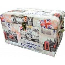 Пуф Euroson FX 17 Лондон малый