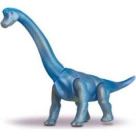 Радиоуправляемый динозавр Feilun Брахиозавр, звук - FK008A/FK008B