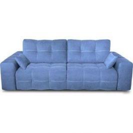 Диван DИВАН Неаполь (Verona 27 jeans blue) 60300110