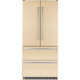 Холодильник Liebherr CBNbe 6256