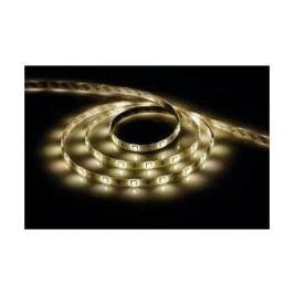 Светодиодная влагозащищенная лента Feron LS607 27654 14,4W/m 60LED/m 5050SMD теплый белый 5M