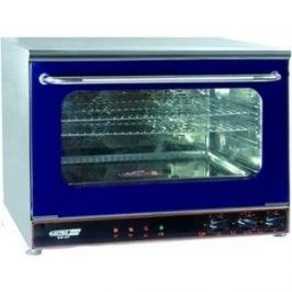 Конвекционная печь Gastrorag YXD-CO-02