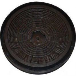 Фильтр угольный (круглый) DeLonghi АСК-М универсальный d170mm
