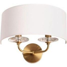 Бра Arte Lamp A8555AP-2AB