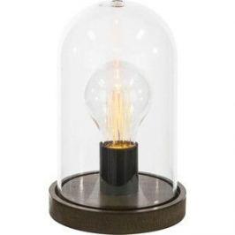 Настольная лампа Globo 28187