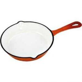 Сковорода Vitesse d 21см VS-1578