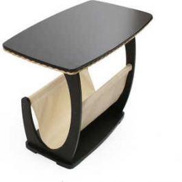 Стол журнальный Мебель Импэкс МИ Модель 21 Джей Дунди 112