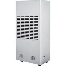 Осушитель воздуха Neoclima ND240