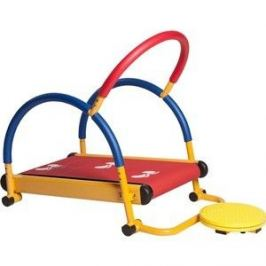 Тренажер детский Moove&Fun механический