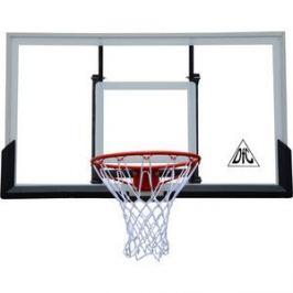 Баскетбольный щит DFC BOARD60A 152x90 см акрил