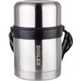 Термос для супа 0.6 л Diolex (DXF-600-1)