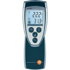 Термометр Testo 922 электронный