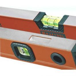 Уровень Kraftool Kraft-Max магнитный 2 ампулы 40см (34575-040)