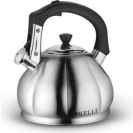 Чайник 4.5 л Kelli (KL-4330)