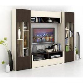 Комплект гостиной Мастер АРТО-5907