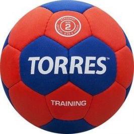 Мяч гандбольный Torres H30052 р.2