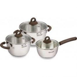 Набор посуды 6 предметов Rondell Aristokrat (RDS-919)