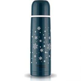 Термос 1 л Thermos Snowflask (855831 Бирюзовый)