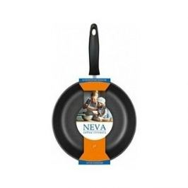 Сковорода TM Neva d 24см Neva Black (N124)
