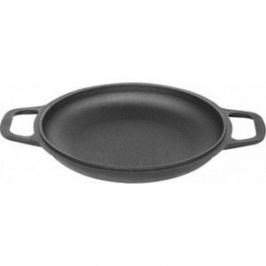 Сковорода порционная Биол 20см (02032)