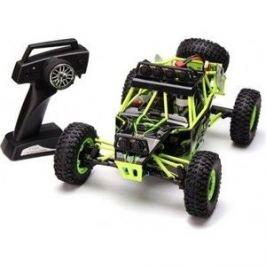 Радиоуправляемый внедорожник WL Toys WL Toys 12428 4WD RTR масштаб 1:12 2.4G - 12428
