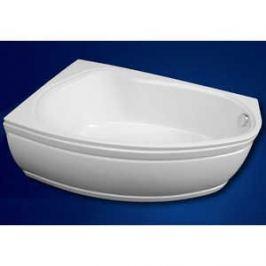 Акриловая ванна Vagnerplast Avona L 150x90 левая, bianco (VPBA159AVO3LX-04)