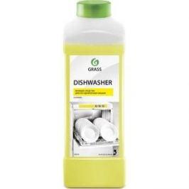 Средство для посудомоечной машины (ПММ) GRASS Dishwasher, 1 л