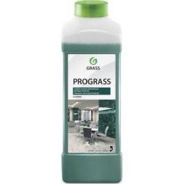 Универсальное низкопенное моющее средство GRASS