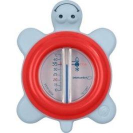Термометр для ванны Bebe Confort