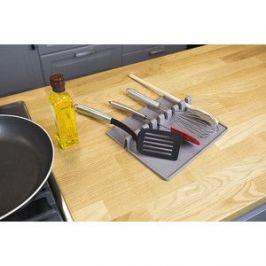 Подставка для кухонных приборов Tomorrow's Kitchen (46723606)