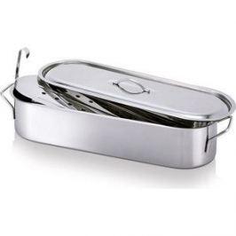 Рыбоварка Beka Ovenware (14700024)